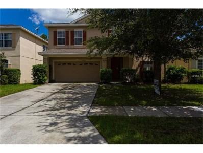 10946 Arbor View Boulevard UNIT 1A, Orlando, FL 32825 - MLS#: O5500497
