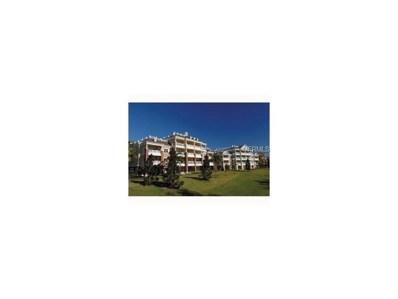 7610 Sandy Ridge Drive UNIT 302, Reunion, FL 34747 - MLS#: O5501137