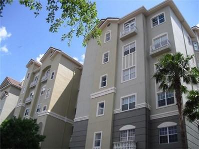 8761 The Esplanade UNIT 20, Orlando, FL 32836 - MLS#: O5501280