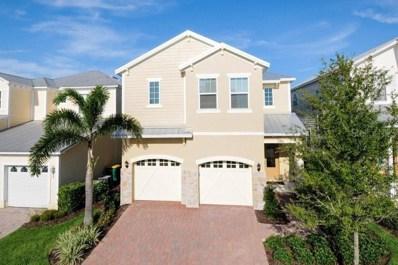 1437 Fairview Circle, Reunion, FL 34747 - MLS#: O5501791