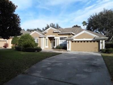 713 Preserve Terrace, Lake Mary, FL 32746 - MLS#: O5502154