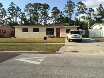5957 Abercorn Drive, Orlando, FL 32812 - MLS#: O5502311
