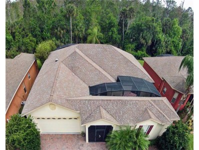 143 Prima Drive, Kissimmee, FL 34759 - MLS#: O5502374