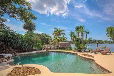 1263 Spring Lake Drive, Orlando, FL 32804 - MLS#: O5502439