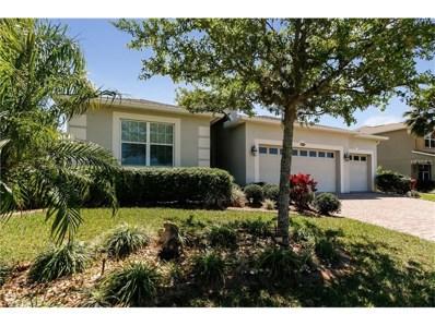 1077 Lattimore Drive, Clermont, FL 34711 - MLS#: O5502971
