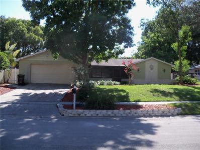 611 Banderas Avenue, Ocoee, FL 34761 - MLS#: O5503035