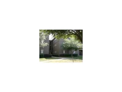 1321 Arbor Vista Loop UNIT 325, Lake Mary, FL 32746 - MLS#: O5503098