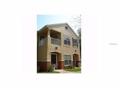 4312 S Kirkman Road UNIT 1, Orlando, FL 32811 - MLS#: O5503353