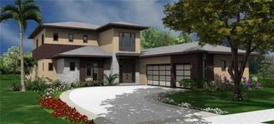 5025 Sawyer Cove Way, Windermere, FL 34786 - MLS#: O5503595