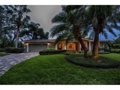 129 Whitecaps Circle, Maitland, FL 32751 - MLS#: O5504305