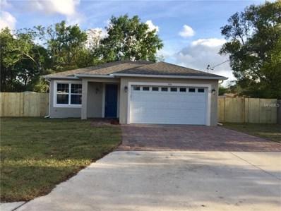 834 Seminole Avenue, Longwood, FL 32750 - MLS#: O5504387