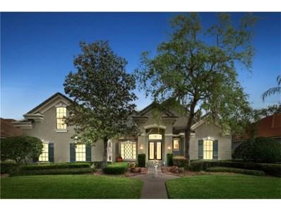 8619 Spindletop Drive, Orlando, FL 32819 - MLS#: O5504883