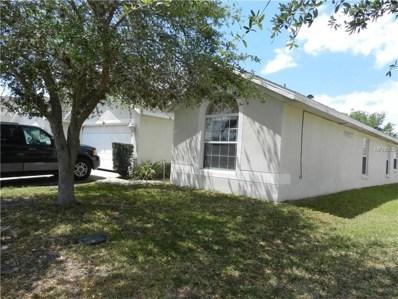 2672 Willow Glen Circle, Kissimmee, FL 34744 - MLS#: O5505346