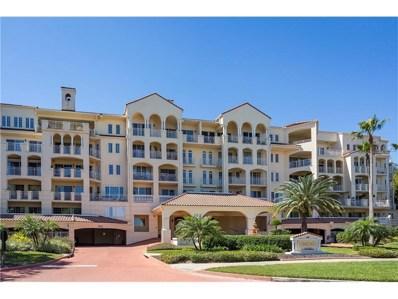 1110 SW Ivanhoe Boulevard UNIT 10, Orlando, FL 32804 - MLS#: O5505413