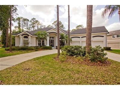 9309 Wickham Way, Orlando, FL 32836 - MLS#: O5505567