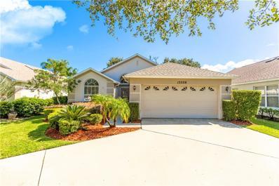 13228 Wild Duck Court, Orlando, FL 32828 - MLS#: O5505592
