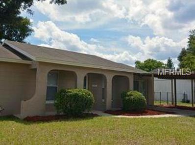 558 Broadmoor Drive UNIT 11, Orlando, FL 32809 - MLS#: O5506146