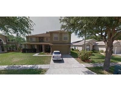 1331 Osprey Way, Apopka, FL 32712 - MLS#: O5506433