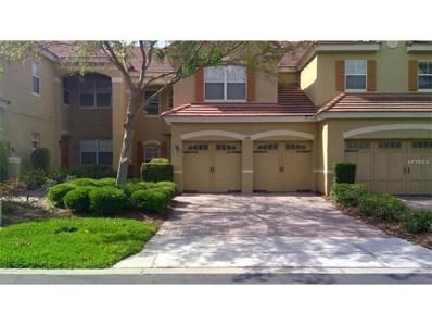 7169 Regina Way UNIT 2, Orlando, FL 32819 - MLS#: O5506599