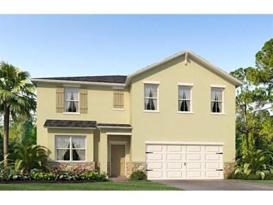 2432 Silver View Drive, Lakeland, FL 33811 - MLS#: O5506830