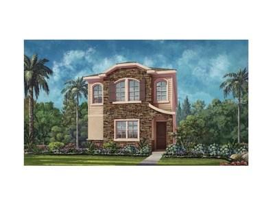 15125 Kirsty Alley, Winter Garden, FL 34787 - MLS#: O5506877