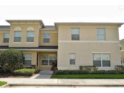 229 Carina Circle, Sanford, FL 32773 - MLS#: O5506914