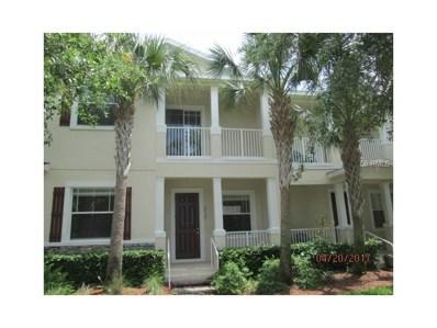 6729 Helmsley Circle, Windermere, FL 34786 - MLS#: O5507462