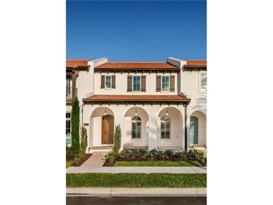 8784 European Fan Palm Alley, Winter Garden, FL 34787 - MLS#: O5507507