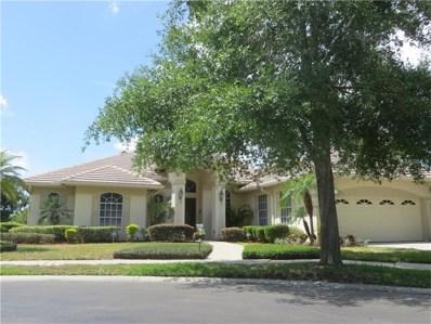 243 Promenade Circle, Lake Mary, FL 32746 - MLS#: O5507878