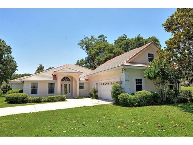 1609 Majestic Oak Drive, Apopka, FL 32712 - MLS#: O5507933