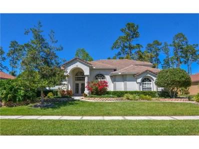 1669 Redwood Grove Terrace, Lake Mary, FL 32746 - MLS#: O5508099