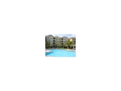 3332 Robert Trent Jones Drive UNIT 30103, Orlando, FL 32835 - MLS#: O5508185