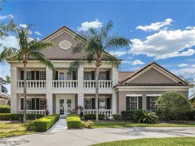 6025 Pine Valley Drive, Orlando, FL 32819 - MLS#: O5508204