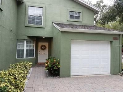 126 Annie Street UNIT 126, Orlando, FL 32806 - MLS#: O5508206