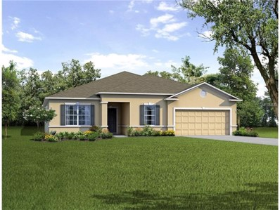 30355 Plymouth Creek Circle, Sorrento, FL 32776 - MLS#: O5508426