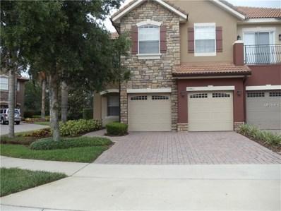 10463 Belfry Circle, Orlando, FL 32832 - MLS#: O5508800