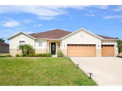 200 Black Springs Lane, Winter Garden, FL 34787 - MLS#: O5508910