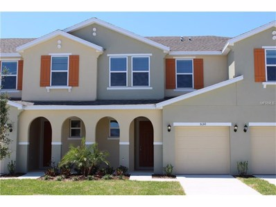 5130 Crown Haven Drive, Kissimmee, FL 34746 - MLS#: O5509127