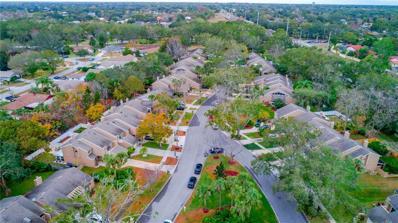 8212 Citrus Chase Drive, Orlando, FL 32836 - MLS#: O5509239