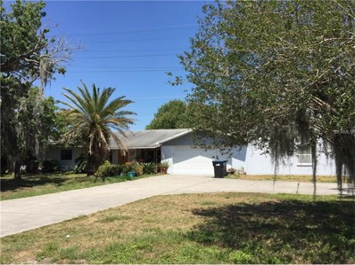 505 S Econlockhatchee Trail, Orlando, FL 32825 - MLS#: O5509754