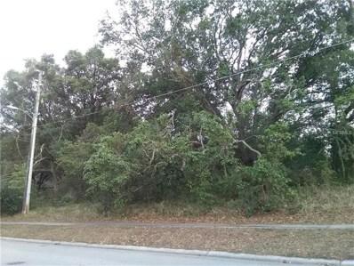 Sheeler Oaks Drive, Apopka, FL 32703 - MLS#: O5509863