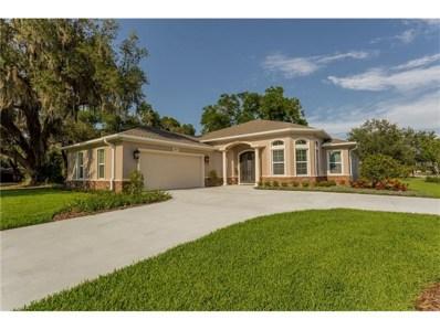 3227 S Crystal Lake Drive, Orlando, FL 32806 - MLS#: O5510642