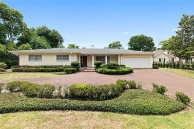 1095 McKean Circle, Winter Park, FL 32789 - MLS#: O5510878