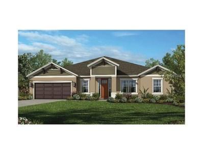 1195 Fieldstone Circle, Oviedo, FL 32765 - MLS#: O5510905