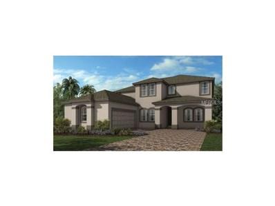 13665 Killebrew Way, Winter Garden, FL 34787 - MLS#: O5510912