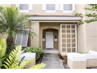 4552 Corsa Lane, Kissimmee, FL 34746 - MLS#: O5510964