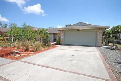 2144 N Hampton Circle, Winter Park, FL 32792 - MLS#: O5511121