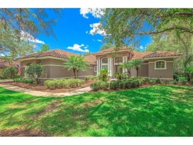 3342 Lakeview Oaks Drive, Longwood, FL 32779 - MLS#: O5511224