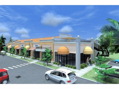 300 N Bluford Avenue, Ocoee, FL 34761 - MLS#: O5511367