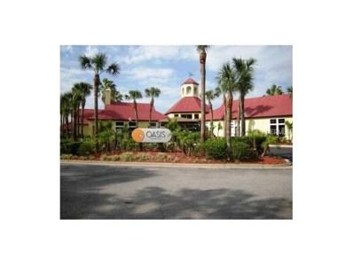 199 Afton Square UNIT 105, Altamonte Springs, FL 32714 - MLS#: O5511386